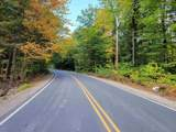 145 Ossipee Mountain Road - Photo 28