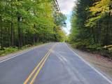 145 Ossipee Mountain Road - Photo 29