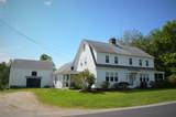 649 Forest Road - Photo 1