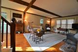 649 Forest Road - Photo 10