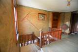 649 Forest Road - Photo 13