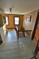 649 Forest Road - Photo 19