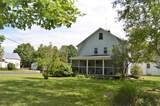 649 Forest Road - Photo 20