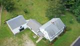 649 Forest Road - Photo 22