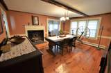 649 Forest Road - Photo 6