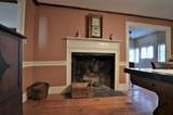 649 Forest Road - Photo 7