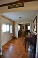 649 Forest Road - Photo 9