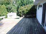 986 Town Line Road - Photo 10