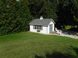 986 Town Line Road - Photo 11