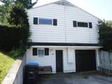 986 Town Line Road - Photo 12