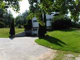 986 Town Line Road - Photo 13