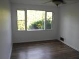 986 Town Line Road - Photo 15
