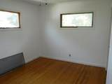 986 Town Line Road - Photo 17