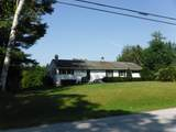986 Town Line Road - Photo 2