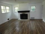 986 Town Line Road - Photo 3