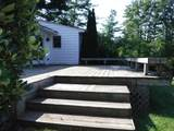 986 Town Line Road - Photo 9