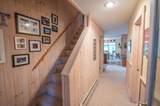 1 Pheasant Lane - Photo 16