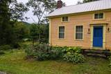 2377 Stage Road - Photo 4