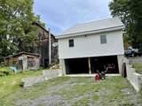 2607 Burke Hollow Road - Photo 37