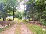 2023 North Road - Photo 1