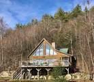 139 Ledgeview Shores Drive - Photo 1