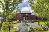 273 Cemetery Road - Photo 35
