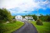 86 Horse Corner Road - Photo 6