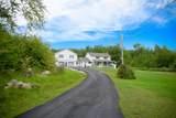 86 Horse Corner Road - Photo 9
