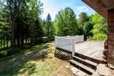 1824 Camp Brook Road - Photo 26