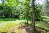 1824 Camp Brook Road - Photo 27