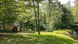 1824 Camp Brook Road - Photo 28