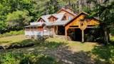 1824 Camp Brook Road - Photo 30