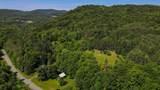 1824 Camp Brook Road - Photo 31