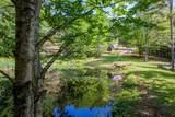 1824 Camp Brook Road - Photo 32