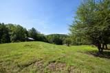 1824 Camp Brook Road - Photo 33