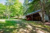 1824 Camp Brook Road - Photo 34