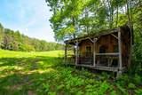 1824 Camp Brook Road - Photo 38