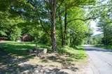 1824 Camp Brook Road - Photo 39