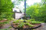 44 Hummingbird Hill - Photo 32