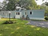 18 Silver Bell Mobile Home Park - Photo 1
