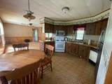 18 Silver Bell Mobile Home Park - Photo 10