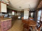 18 Silver Bell Mobile Home Park - Photo 11