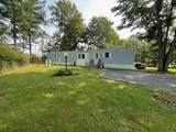18 Silver Bell Mobile Home Park - Photo 2