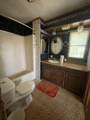 18 Silver Bell Mobile Home Park - Photo 19