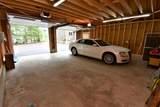 422 Pequawket Drive - Photo 24