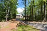 422 Pequawket Drive - Photo 40