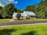 327 New Hampshire Route 25C - Photo 1
