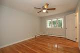 11 Forest Drive - Photo 13