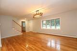 11 Forest Drive - Photo 16