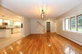 11 Forest Drive - Photo 17